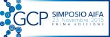 Simposio GCP – AIFA