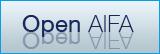 Open AIFA