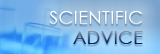 Banner Scientific Advice