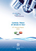 Report Clinical Trials of Drugs in Italy 2011