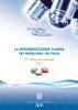 10° Rapporto Nazionale sulla Sperimentazione Clinica dei medicinali in Italia 2011