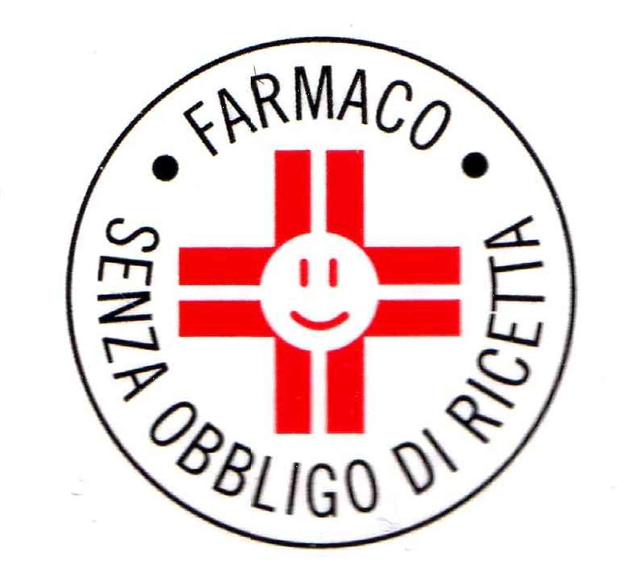 logo farmaci sop
