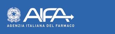 Area Riservata logo